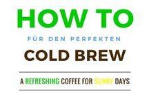 Kaffee-Rezepte / Leckereien mit Kaffee - Kaffee-Drinks, Kaffee-Kuchen und Kaffee-Sünden. Genießen Sie Ihren Kaffee doch mal anders! Den perfekten Kaffee für Ihre Rezepte erhalten Sie übrigens bei www.kaffee-kooperative.de - und unterstützen damit ruandische Kaffeebauern dabei, ihr Land nachhaltig zu restrukturieren!