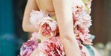 Eco Luxe Bride