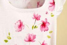 Textil printing