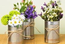 Flowers/Decorations