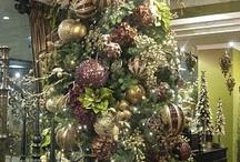 christmas / by Nan Gaddis