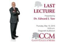 CCM Faculty Professional Presentations / by cte CCM