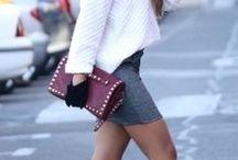 Fashionista♥♡