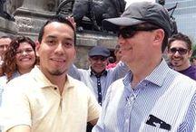 Francisco Yañez - Certificación Internacional Como Hablar en Público (Conferencistas) / Francisco Yañez - Certificación Internacional Como Hablar en Público (Para Conferencistas) Avalada por la Asociación de Conferencistas Hispanos