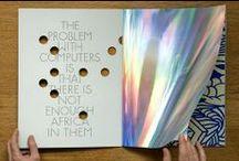 _Book_