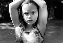 Funky Kid Stars / by Brandi Tassos