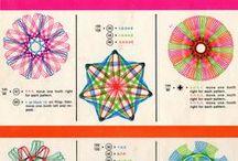 _Geometric_