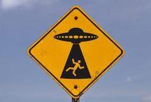 _UFO_