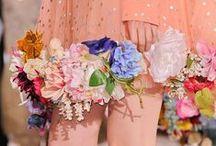 _Fashion1_