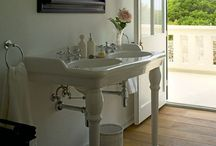 Customers Bathrooms / Here is a collection of some of our customers finished bathrooms.
