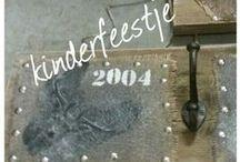 kinderworkshops