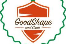 Good Shape and Cook