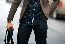 This is Style! / My personal view of what really looks good for you to wear