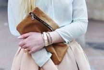 Fashion Loves / Fashion Clothes Accessories Jewllery