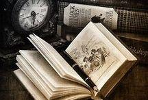 The Craft / The Craft of Writing - www.literaturebitch.com