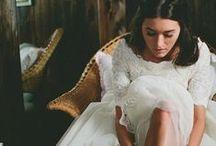 Wedding day ♥ / by Lamija G
