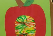 zelenina ovoce