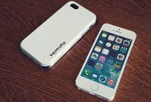Iphone 5s Cases / Fliptroniks Iphone 5s Cases