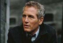 Movies   Paul Newman
