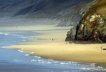 Travel   Cornwall