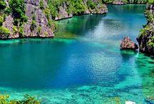Travel   Phillipines