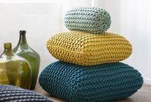 pletenie,háčkovanie