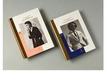 boek | vorm / mooi verzorgde en originele boeken