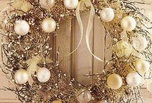 Χριστούγεννα!!!!!!!!!!!