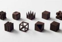 product / knap design van objecten en gebruiksvoorwerpen