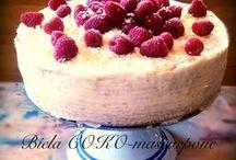 Adelkas Kitchen sweets / www.adelkaskitchen.com
