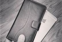 Iphone 6 Plus Credit Card Case / Iphone 6 Plus Credit Card Case
