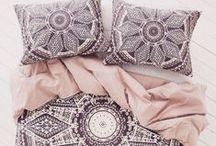 Linen / Bedding