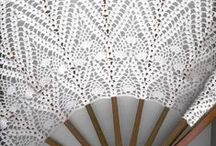 Crochet / by tracy bechtel