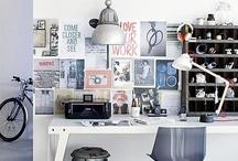 Inspiration // interior