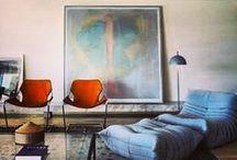 Home sweet home / //Decorate ur H O U S E. Make it ur H O M E.// Design ideas. Interior ^ Exterior.