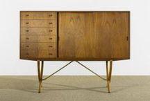 Favorite Furnitures