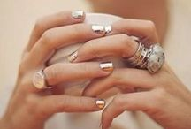 Nail it / nail trends and ideas
