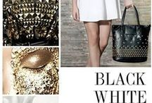 Leather Bags Shopping for Men & Women Online India: TAWS / Buy online shopping leather bags for men and women handbags, tote bag, clutch, shoulder bag, travel bags & more at shopptaws.com | Free Shipping | COD.