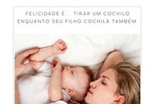 Frases que as mães se identificam