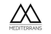 Mediterrans / www.mediterrans.com