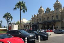 Monaco - My Travel Photos