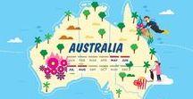 Utilidades para Viagens / infográficos sobre diferentes culturas