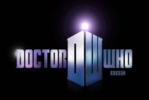 TV ❖ Doctor Who
