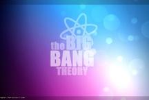 TV ❖ Big Bang Theory