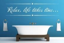 Relax ❤ Bath