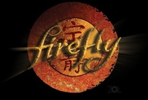 TV ❖ Firefly