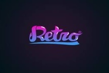 Retro ✹ Photos