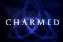 TV ❖ Charmed