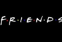 TV ❖ Friends