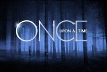 TV ❖ Once Upon A Time